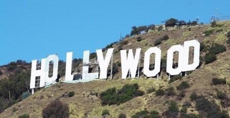 「ハリウッド」の画像検索結果