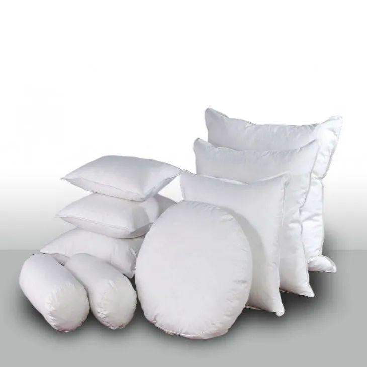 downright 24 x 24 decorative square pillow insert