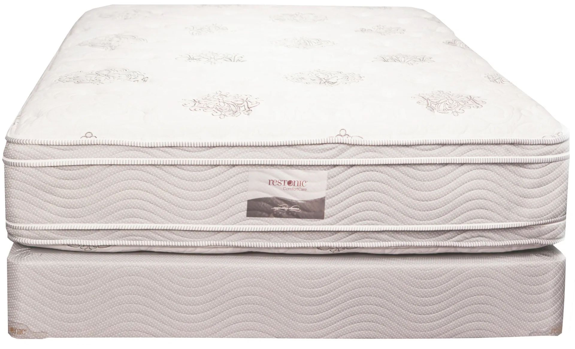 california king pillow top mattress
