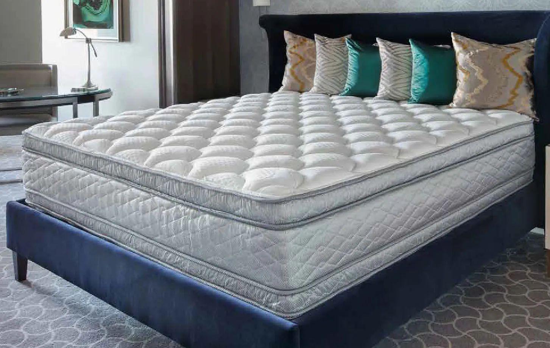 certa mattress matres image