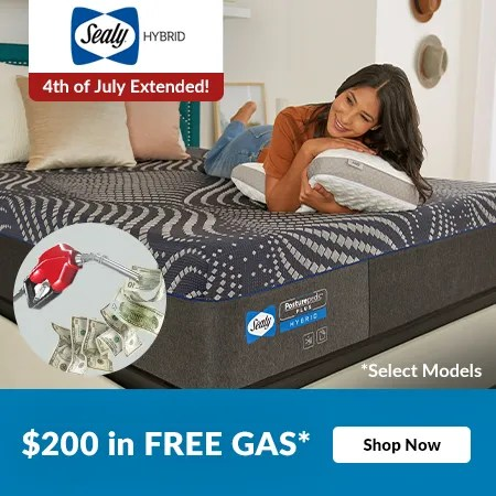https www us mattress com ann arbor store html