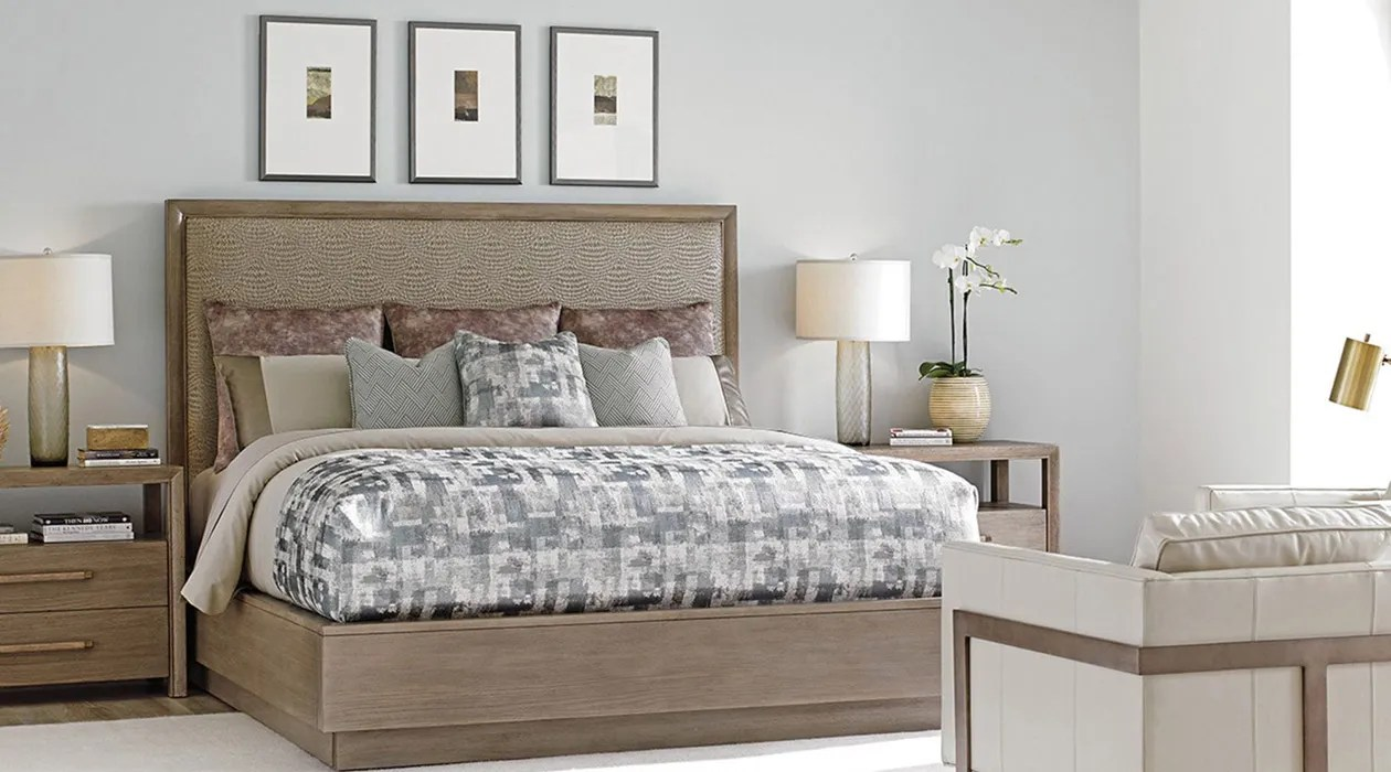 Can You Use Your Mattress Box Spring With A Platform Bed What Works Us Mattress