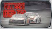 DAYTONA 500 1992