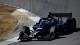 Des débuts encourageants pour Romain Grosjean