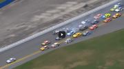 Vidéo Résumé des Daytona 500 2021