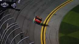 William-Byron-Accident-Daytona