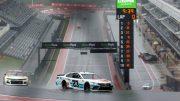 Les infos de l'EchoPark Texas Grand Prix