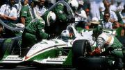 La course de Houston 1998