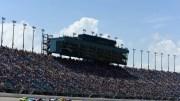 Le Chicagoland Speedway future antre des Chicago Bears ?