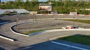 Pas de NASCAR à Nashville Fairgrounds avant 2023