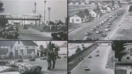Grand Prix de Trois-Rivières - La petite histoire