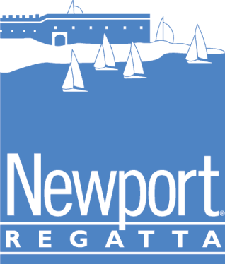 2015 is the third year in recent history 2.4mRs have raced in the Newport Regatta hosted by Sail Newport.