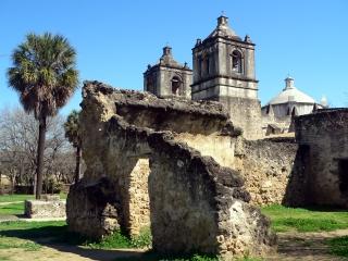 Misión Concepción