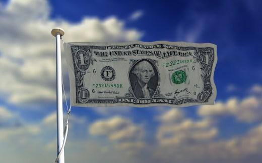 Trinkgeld in den USA
