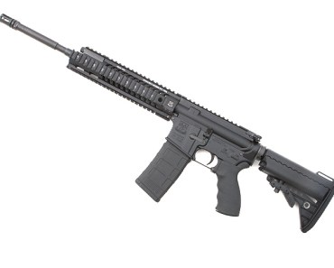 Adams Arms Carbine Rifle 16""