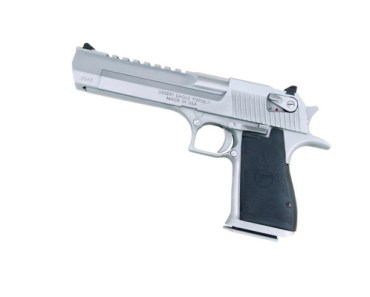 Desert Eagle .50- The legend is here to buy online