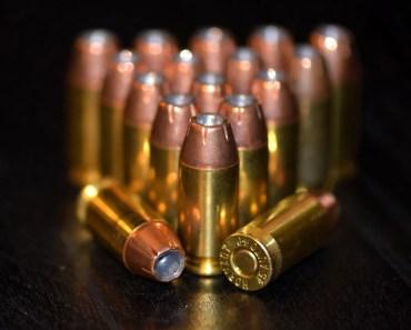 Where to buy bulk ammunition cheap online