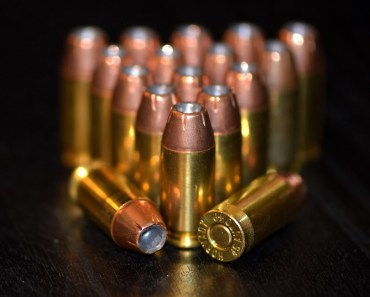 Where to buy bulk ammunition cheap online