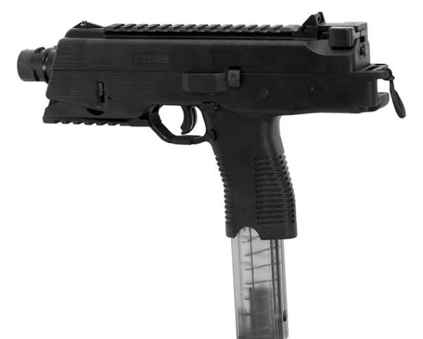 23 Best  22 LR Rifles For Sale – August 2019 – USA Gun Shop