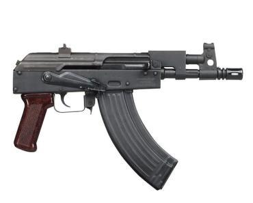 8 Best Modern Day AK-47 For Sale 3