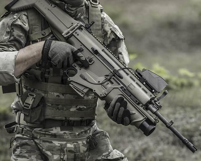 Desert Eagle  50 Brushed Chrome – $1629 99 – USA Gun Shop