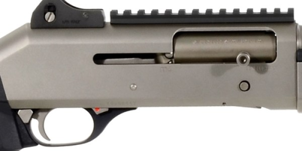 8 Best Semi Auto Tactical Shotguns Usa Gun Shop