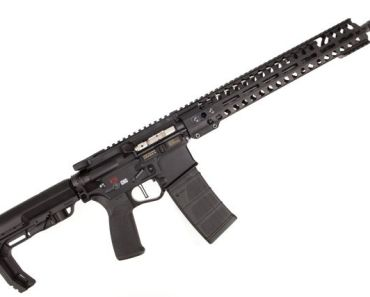 POF Renegade Plus Rifle 5.56 NATO for sale