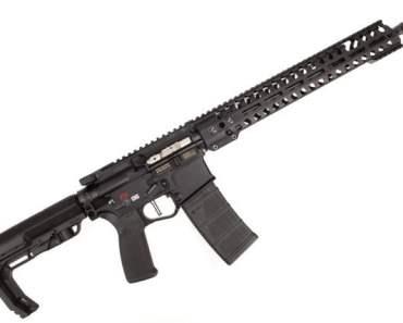 POF Renegade Plus Rifle 5.56 NATO for sale