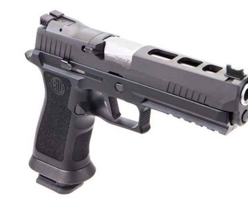 7 Best AR Pistol Braces For Sale – USA Gun Shop