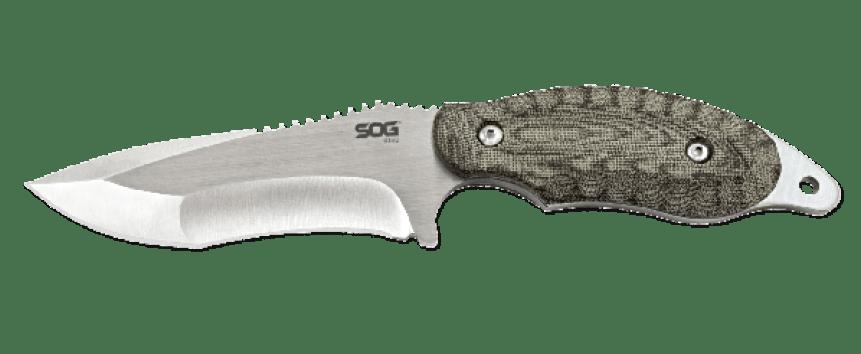 Luxury Pocket Knives For EDC 5