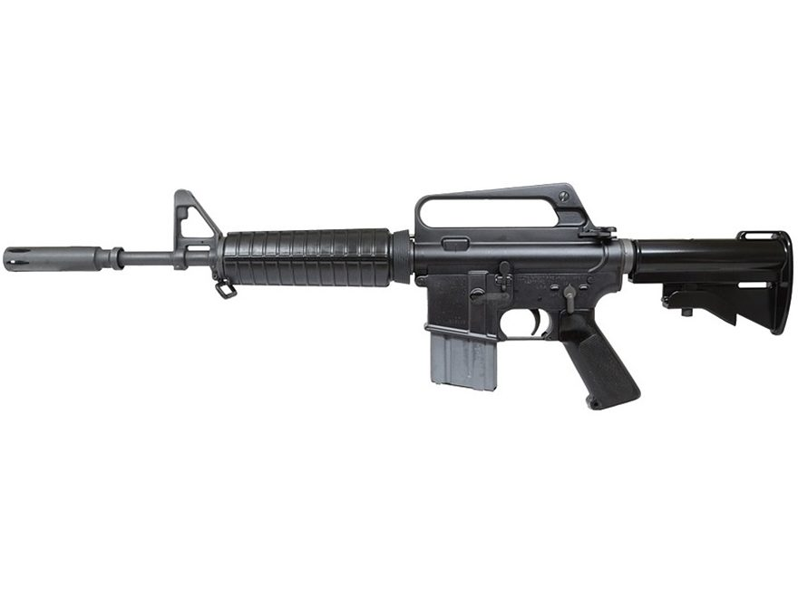 15 Designer AR-15 Rifles For Sale in 2019 5