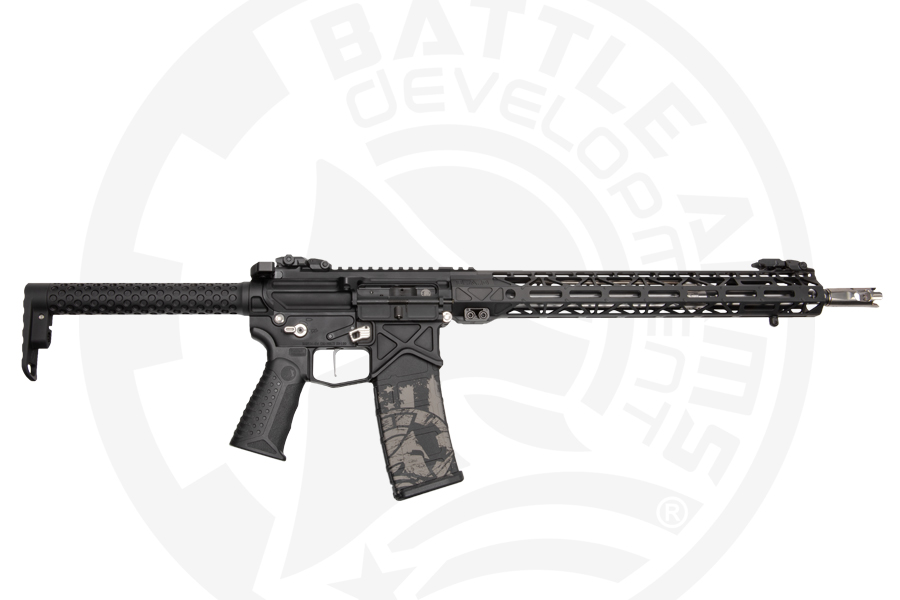 Battle Arms Development lightweight AR-15, a joint deal with Brownells, is on sale for just $1,399. Buy your gun online now.