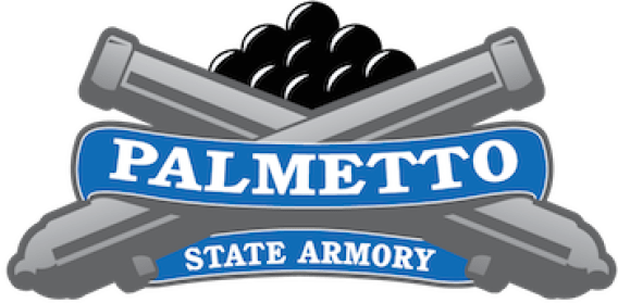 Palmetto State Armory is one of the best online gunbroker sites. Get the best from Smith & Wesson, Sig Sauer and Benelli at the right price here.