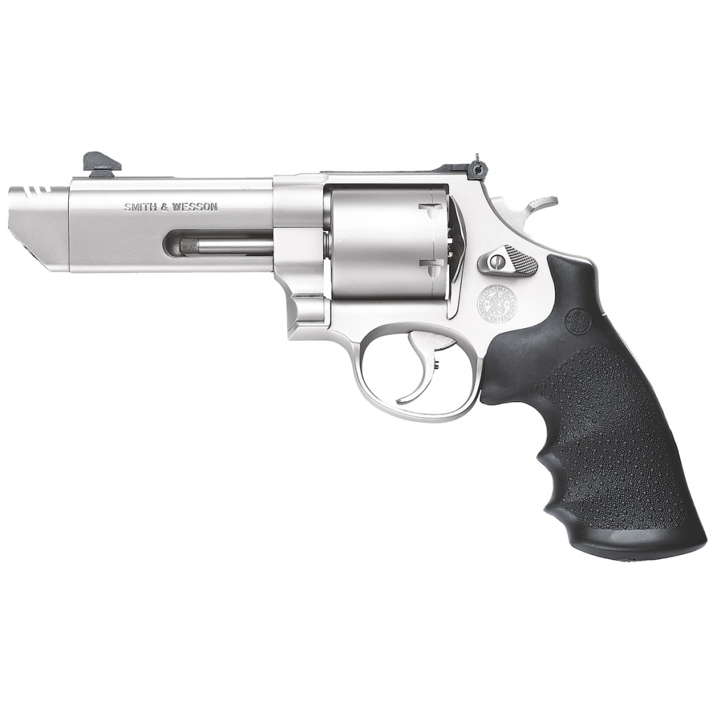 Smith & Wesson 629 V-Comp Performance 44 Magnum for sale. Get the best prices on the best handguns on sale at the USA Gun Shop.
