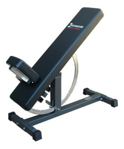Best Weight Bench Reviews And Comparisons 2019 Buying Guide