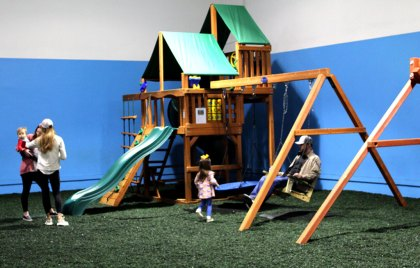 USAPlay-play-area9
