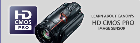 https://i1.wp.com/www.usa.canon.com/CUSA/assets/app/images/banners/camcorders/hd_cmos_pro_banner_grey_FINAL.jpg