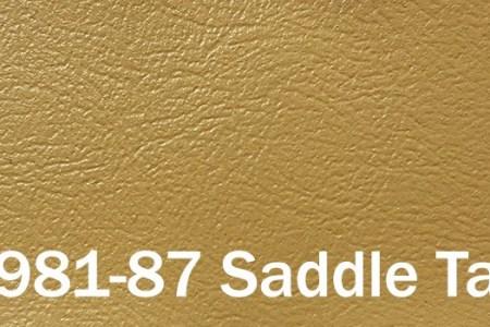 Interior Sem Interior Charcoal Grey Dye Hd Images Wallpaper For