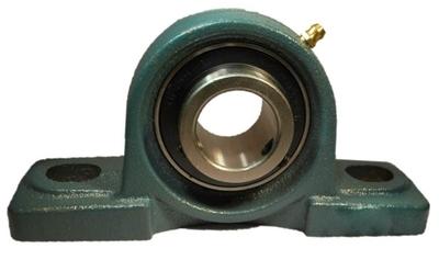 1 2 pillow block bearing ucp201 8
