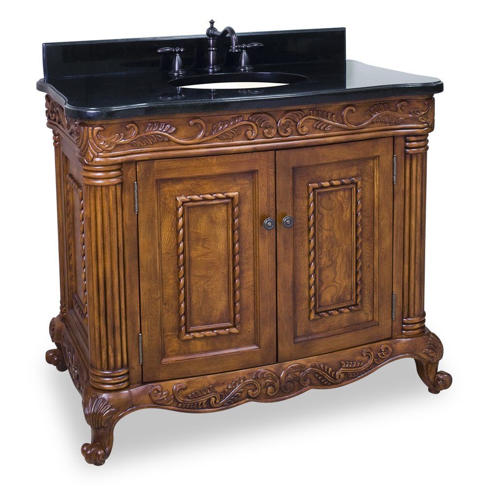 Bathroom Cabinets Northern Virginia bathroom vanities discount in northern virginia - kitchen & bath