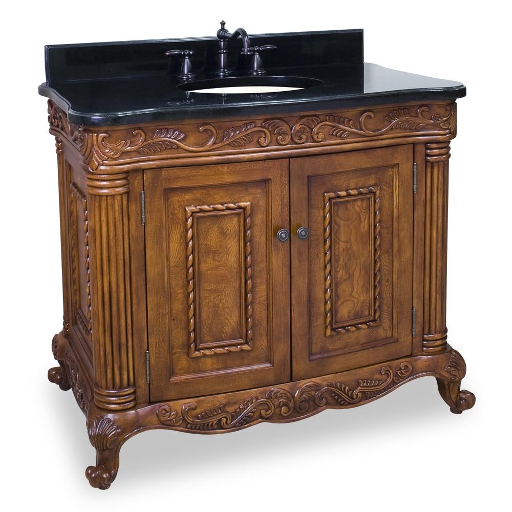 bathroom vanities discount in northern virginia