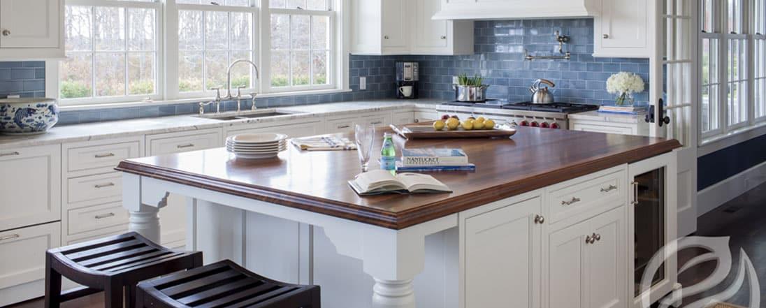 Kitchen Cabinets For Sale In Fairfax Virginia