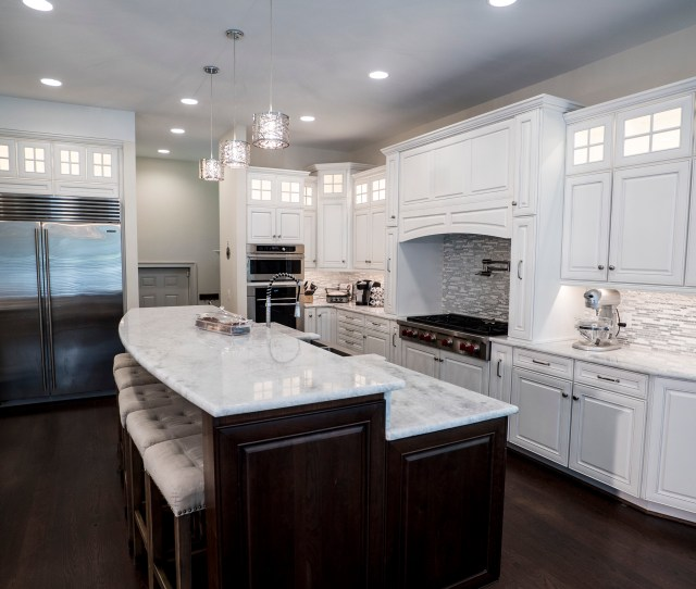 Usa Cabinet Store Kitchen Remodeling Bathroom Renovation Contractors Near Me