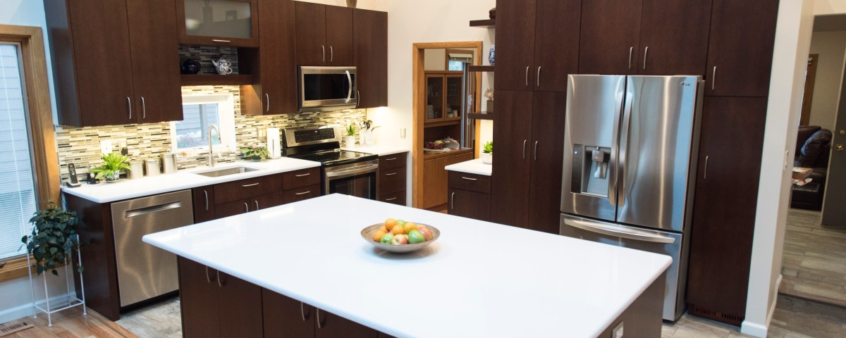 kitchen remodeling in northern virginia - Kitchen Cabinets Northern Virginia