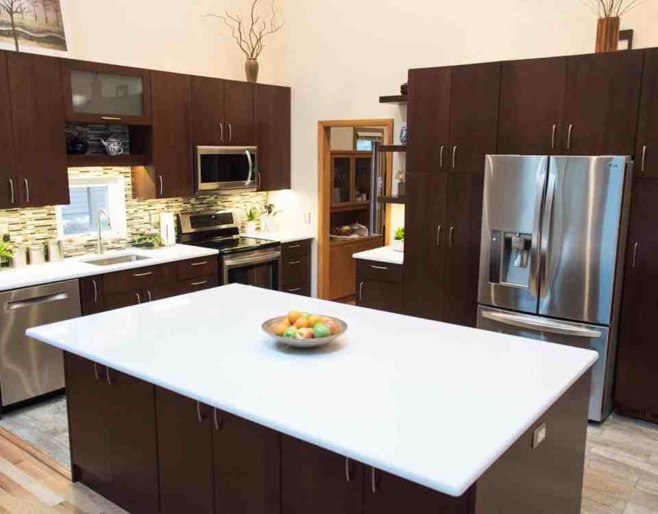 Kitchen Remodeling Houston Kitchen Cabinets Usa Cabinet Store