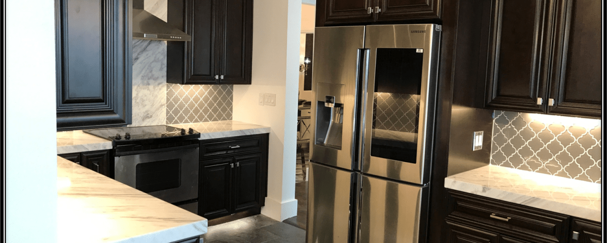 Kitchen Bath Remodeling In Houston TX Kitchen Bath Remodeling Cool Bath Remodel Houston