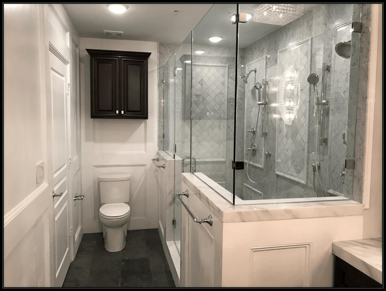 Houston remodeling 19 kitchen bath remodeling cabinets for Bath remodel rockville md