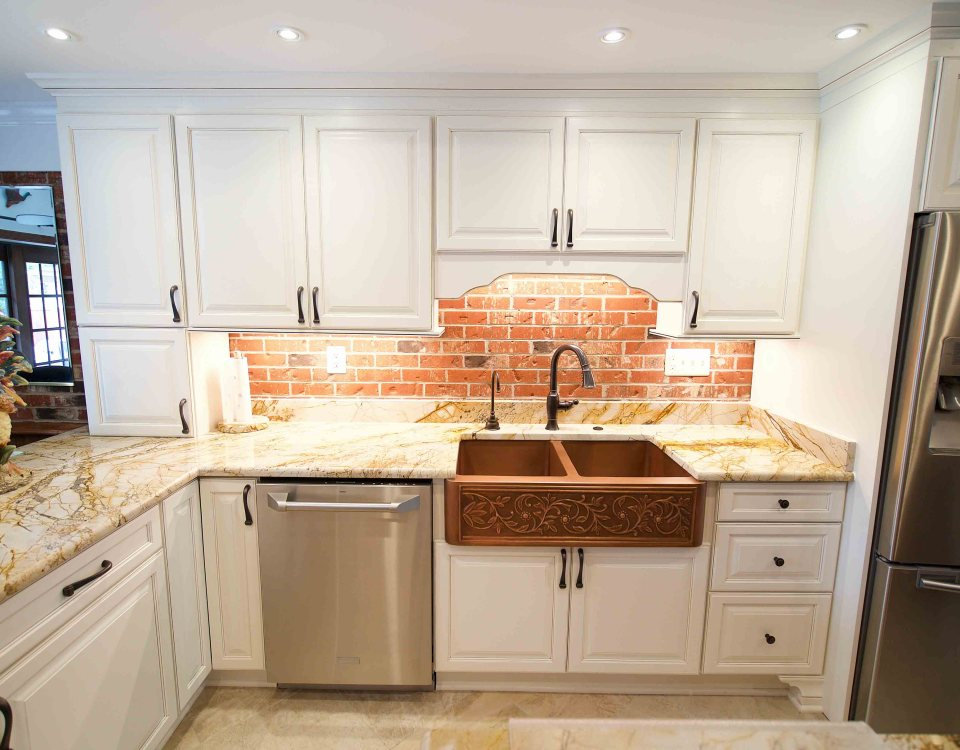 Interior Kitchen Usa kitchen remodeling rockville cabinets usa cabinet store remodel in falls church va