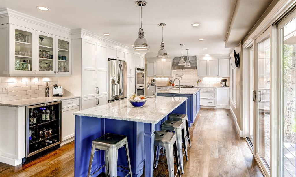 Usa cabinet store kitchen remodeling bathroom - Bathroom remodel contractors denver ...