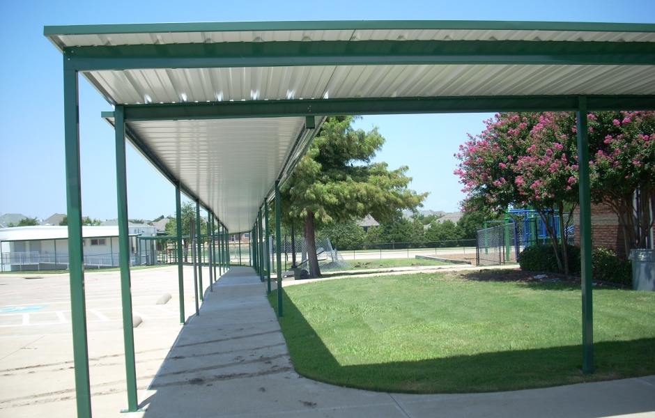 USA Canvas Shoppe Awnings Patio Covers Amp Canopies Dallas TX